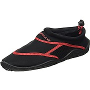 Beco unisexe - adulte 9219 surf et chaussures...