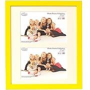 Inov8 pfvs-caye-da2 cadre photo, jaune, 12x10...