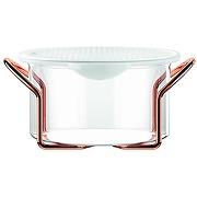 Bodum - k11711-18 - hot pot set - plat à four...