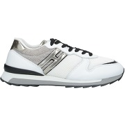 Sneakers & tennis basses hogan rebel femme....