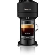 Nespresso vertuo magimix 11719 vertuo next noir...