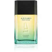 Azzaro azzaro pour homme eau de toilette 100 ml