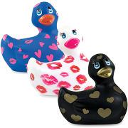 Mini canard vibrant i rub my duckie 2.0 romance