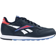 Classic leather sneakers reebok femme homme....
