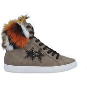 Sneakers 2star femme. kaki. 35 livraison...
