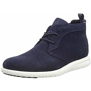 Ugg union chukka suede, chaussure homme,...