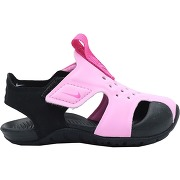 Sunray protect 2 sandales nike fille. rose. 17...