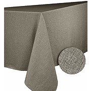 Calitex brome nappe rectangulaire polyester...