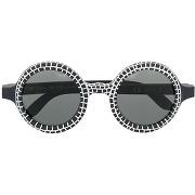 10 corso como lunettes de soleil à monture...