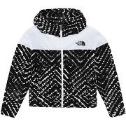 G glacier full zip hoodie sweat-shirt the north...