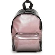 Orbit glossy pink sacs à dos et bananes eastpak...