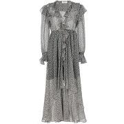 Robe courte philosophy di lorenzo serafini...