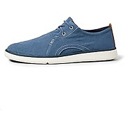 Timberland gateway pier casual, chaussures...
