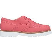 Chaussures à lacets hogan femme. corail. 35...