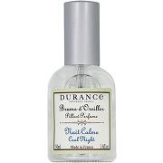 Durance bibliotheque des parfums brume...
