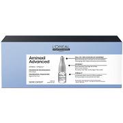L'oréal professionnel aminexil advanced cure...