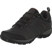 Columbia homme chaussures imperméables columbia...