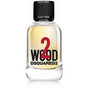 Dsquared2 two wood eau de toilette 50ml