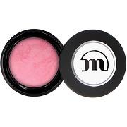 Make up studio blush blush lumière - true pink