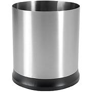 Oxo good grips stainless steel rotating utensil...
