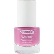 Namaki vernis à ongles teinte 02 : rose