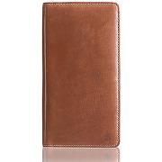 Jekyll & hide texas portemonnaie rfid cuir 11...