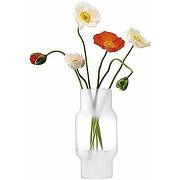 Lsa mc10 vase brumisateur h30 cm partiellement...