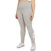 Legging femme long nike sportswear essential dk...
