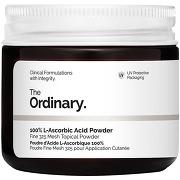 The ordinary soin anti-age et anti-oxydant pot 20g