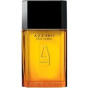 Azzaro azzaro pour homme eau de toilette 100.0 ml