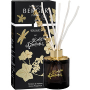 Maison berger lolita lempicka coffret bouquet...