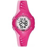 Montre femme puma montres p6008 - bracelet...