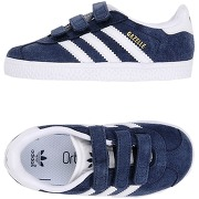 Gazelle cf i sneakers & tennis basses adidas...
