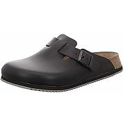 Birkenstock boston, superlauf chaussures de...