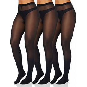 Iris & lilly by wolford 14865 cuisses, bleu...