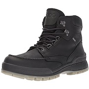 Ecco track 25, chaussures multisport outdoor...