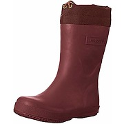 Bisgaard rubber boot winter thermo, bottes de...