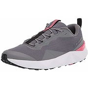 Columbia facet 15, plate-forme femme, tie grey...