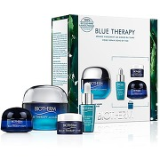 Biotherm blue therapy blue th cr accelerated...