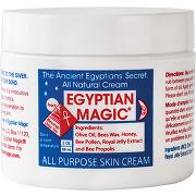 Egyptian magic baume multi-usage format 59ml