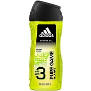 Adidas pure game pure game 3en1
