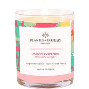 Plantes et parfums les singulières bouquet...