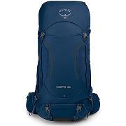 Osprey kestrel 38 sm sac à dos 75 cm loch blue...