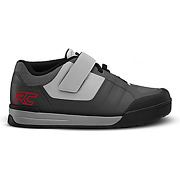 Chaussures vtt ride concepts transition charbon...