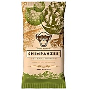 Chimpanzee barre energetique 100 naturelle...