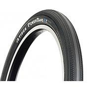 Tioga pneu powerband s spec 20 x 1 85 noir
