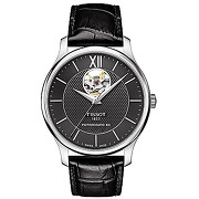 Montre homme tradition