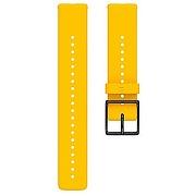 Polar bracelet ignite -m/l accessoires montres/...
