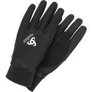 Odlo element warm bonnets / gants