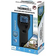 Thermacell thnomadnoir bouclier...
